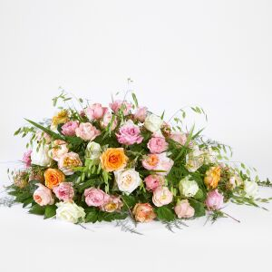 Close To You | Funeral Arrangement